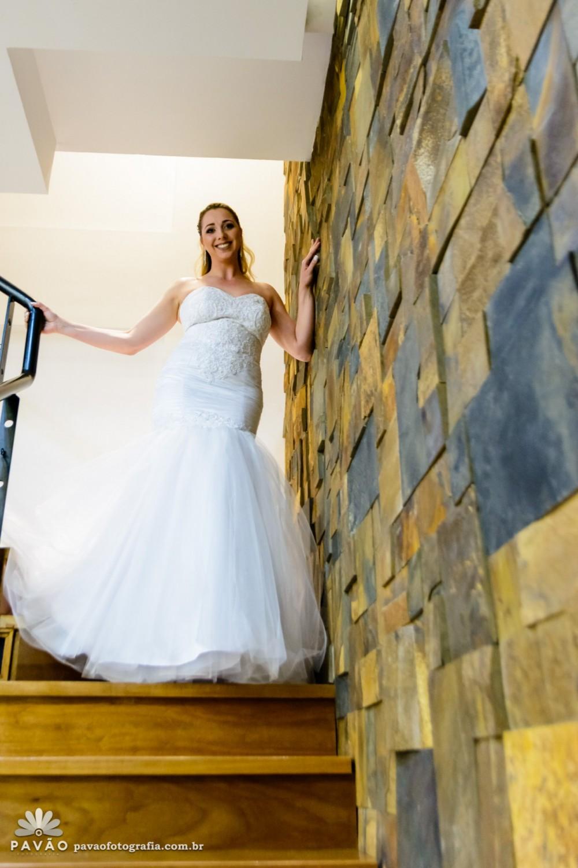 Fotos de Noiva Fotos de casamento Fotógrafo profissional Sapiranga