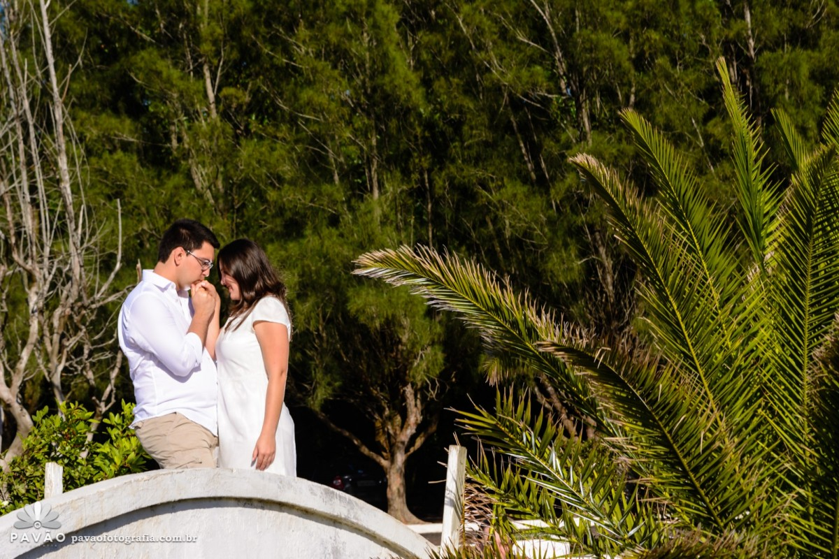 Pré-weddingPraia da Guarita Torres RS