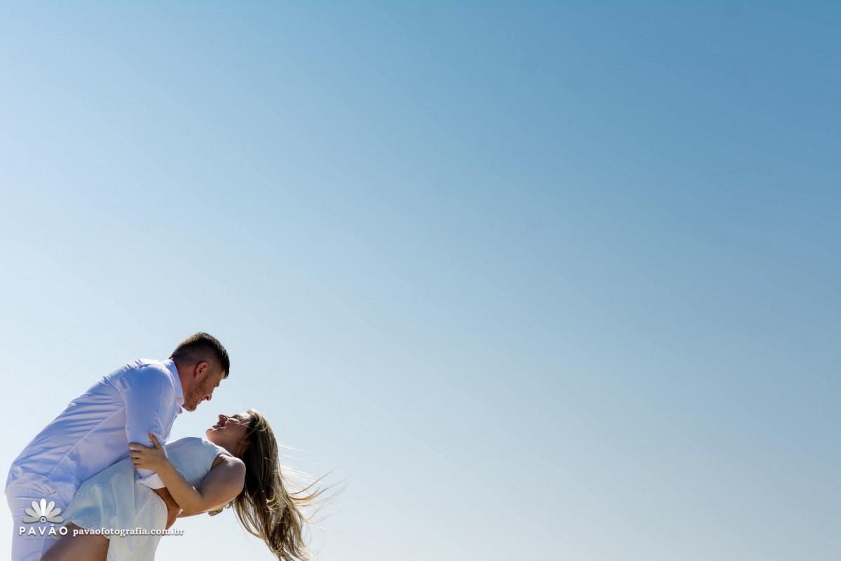 Pre wedding fotografia de casamento fotografo novo hamburgo kevelin e douglas